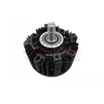 Lantech - Brake Electric 95FT-LB 182TC/184TC 24VDC - 30010484