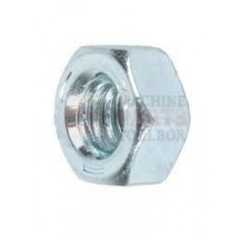 Lantech - Fastener Nut Hex M14X2.0 - 31024480