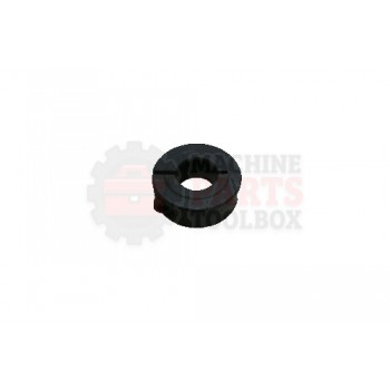 Lantech - Collar Shaft 1/2IN Single Split - # 30041006