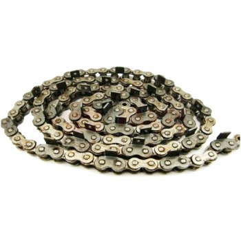 Lantech - Chain - # 30049909