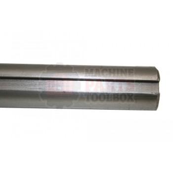 Lantech - Shaft - 30056440