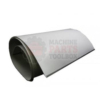 Lantech - Conveyor Belt - 30071627