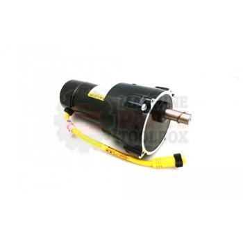 Lantech - Motor - # 30075530