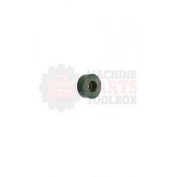 Lantech - Bumper NFB NO Slip Grip Clamp - 30132078