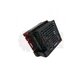 Lantech - Drive DC Speed Controller Regen 90/180VDC - 30132715