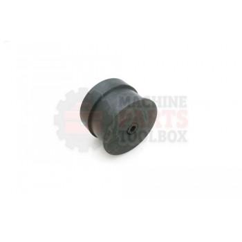 Lantech - Kit XT Idler Bearing Composite Replacement - 30133350