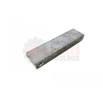 Lantech - Block Drive Spacer 1 X 2 X 7 1/2 - 30133941
