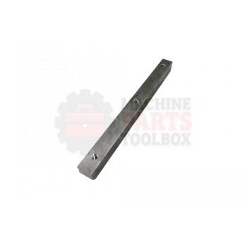 Lantech - Block AC Drive Support 1 X 1 X 12 - 30133942