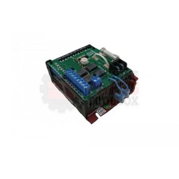 Lantech - Drive DC Speed Controller Regen 90VDC 1HP With Relay Board NPN - 30134997