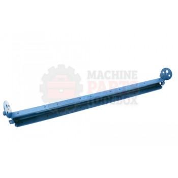 Lantech - Cutter Head Fab 20 Hot-Wire - 30135084