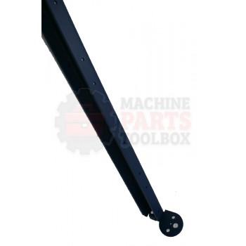 Lantech - Cutter Head Fab 30 Hot-Wire - 30135085