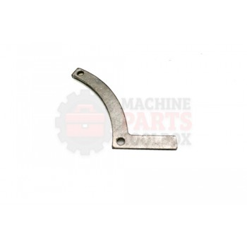 Lantech - Collector Ring Retainer - 30141748