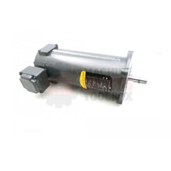 Lantech - Motor 1/2HP 180VDC 1750RPM 56C - 30143622