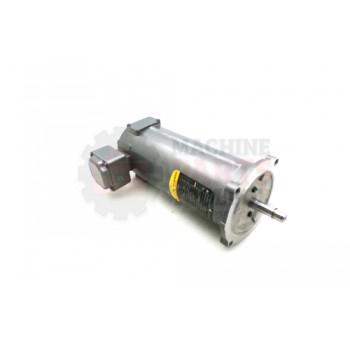 Lantech - Motor 1/2 HP 90VDC 1750RPM 56C - 30143626