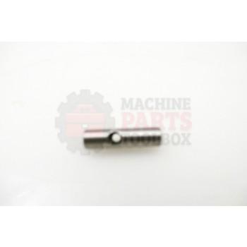 Lantech - Rod Tooless Hot Wire Cutter Bottom NFB - 30145299