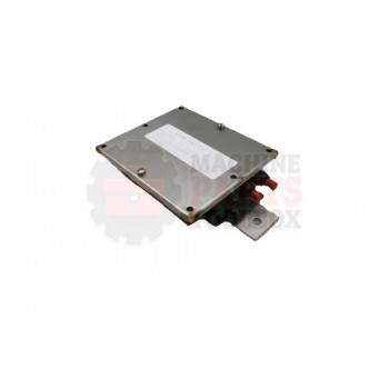 Lantech - Enclosure Load Cell Summing Junction Box Stainless Steel - 30152836