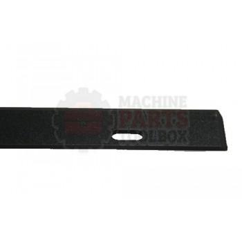 Lantech - Blade Knife 22 Inch Long V 60010 Hi-Speed Polyond Coated - 31001443