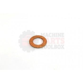 Lantech - Washer Thrust 3/4 ID X 1-1/4 OD X 1/16 TK - 31004559