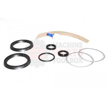 Lantech - Kit Seal For 40019301 - 31006553
