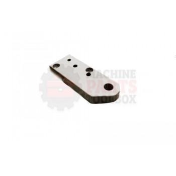 Lantech - Block TSD Cutter Head Pivot LH  - 31007282