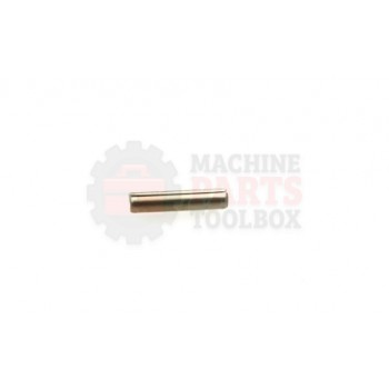 Lantech - Pin Roll 1/8 X 5/8 Slotted 420 SS - 31009677