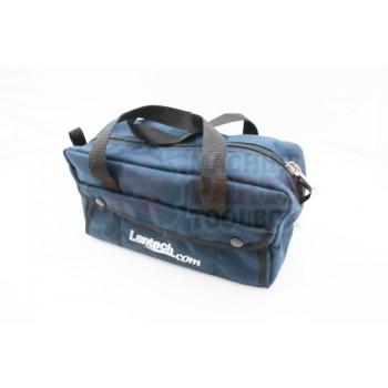 Lantech - Kit Tool Bag (Bag Only) - 31010143