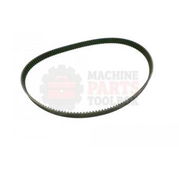 Lantech - Belt Drive 5MR Powergrip GT2 150 Teeth - 31010880