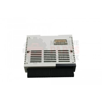Lantech - PLC Input Digital 16 Point DC Source Mitsubishi FX2NC - 31012508