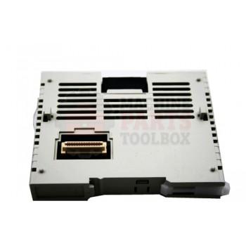 Lantech - PLC Accessory Extension Module Adapter For FX2NC - 31012517