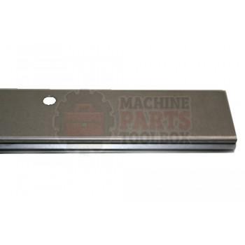 Lantech - Blade Knife 22 Inch RPL Knife .025 Plasma Coated - 3101322