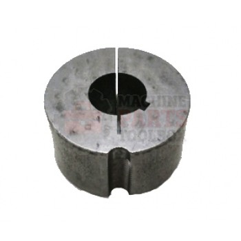 Lantech - Bushing Taperlock 1-1/4 Bore - 31015643