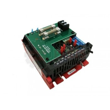 Lantech - Drive DC Speed Controller 180VDC Both Lines Fused - 31016463