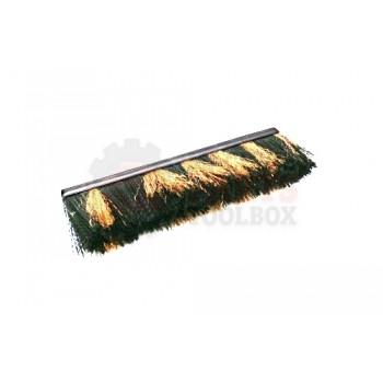 Lantech - Brush Static 2-9/16 X 8 IN Bronze - 31018845