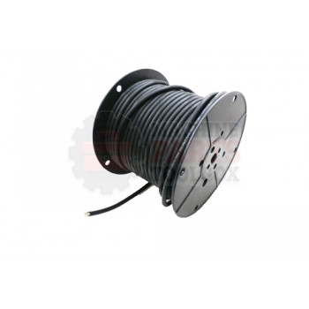 Lantech - Cable Electrical 14/3 SJO -- Purchased In 250FT Roll - 31020244
