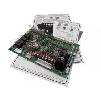 Lantech - Kit Q-XT Micro Controller Processor - 31020426