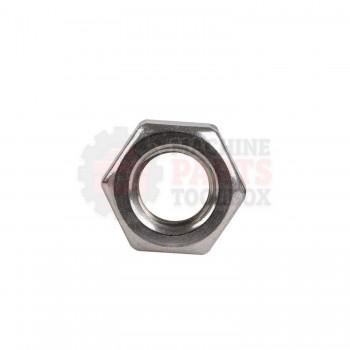 Lantech - Fastener Nut Hex M12X1.75 - 31024660