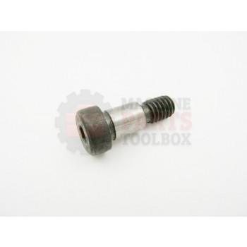 Lantech - Fastener Screw Shoulder 3/8 X 1/2 - 31024706