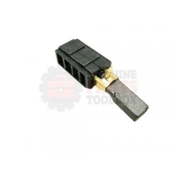 Lantech - Brush For 30064362 Fan - 31027049