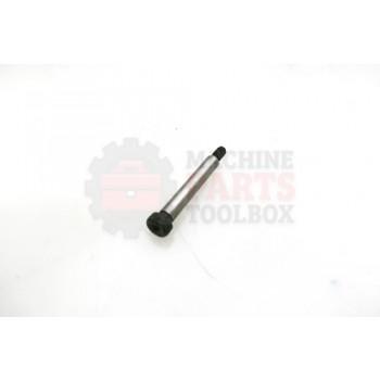 Lantech - Screw Shoulder 1/4 X 1-1/2 - 31028531