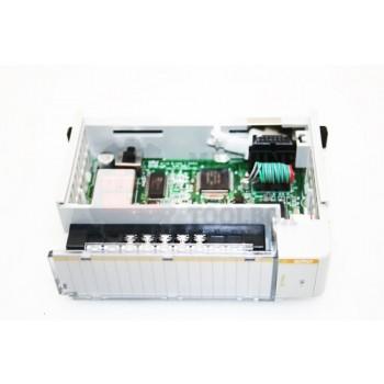 Lantech - PLC Output Analog Compact I/O 2 Channel 0-10 4-20MA - 31029697