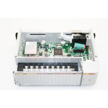 Lantech - PLC Input Analog Compact I/O 4 Channels & 2 Output Channels 0-10V 4-20MA - 31029719