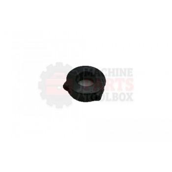 Lantech - Collar Shaft 3/4IN Two-Piece - 31030232