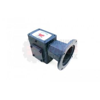 Lantech - Reducer GRG-BM-821-30-R-56 30:1 56C - 31033158