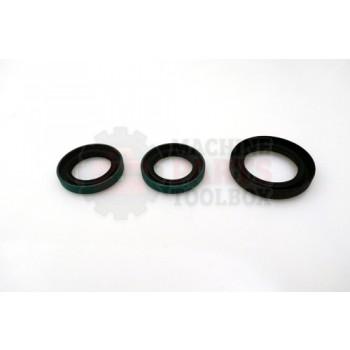 Lantech - Gasket Kit For Reducer 921G Style - 31037867