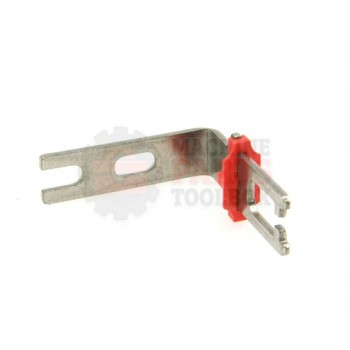Lantech - Key Safety Interlock Switch For Switch 30048608 - 31038027