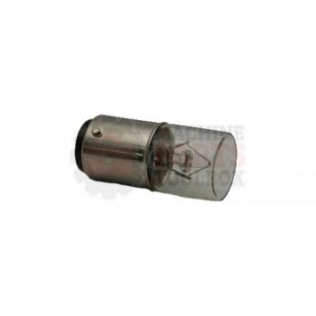 Lantech - Bulb Replacement For Allen-Bradley 31015413 Beacon - 31039027