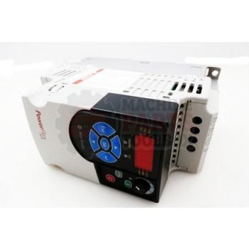 Lantech - Drive Variable Frequency Powerflex 4M 1HP 380-480VAC - 31047097