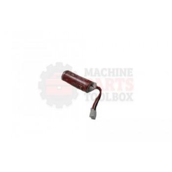 Lantech - Battery PLC For 31012503 - 31066356