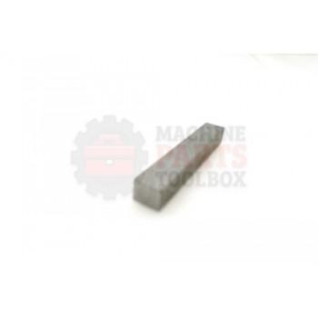 Lantech - Key For Reducer 30098980 - 31072598