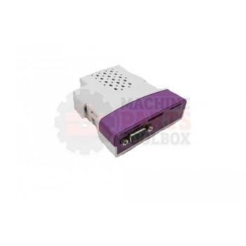 Lantech - Drive Variable Frequency Communication Module Profibus - 31095156
